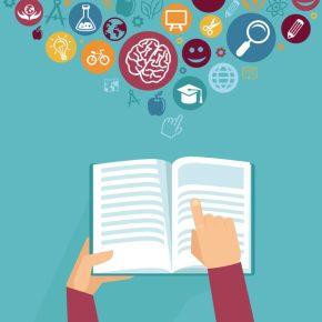 Comprehensive Guide to SR&ED SREDucation