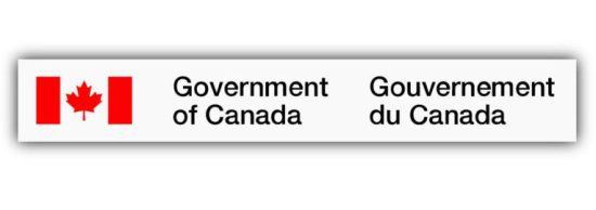 Government of Canada Website Canada.ca