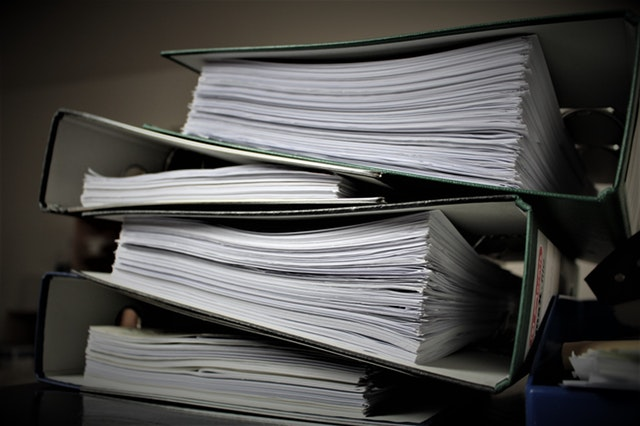 Risk Management for SR&ED Claims – Be Ready for an Audit!