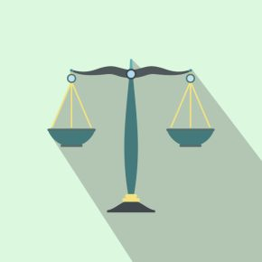 Tax Court of Canada Rulings, SR&ED Rulings
