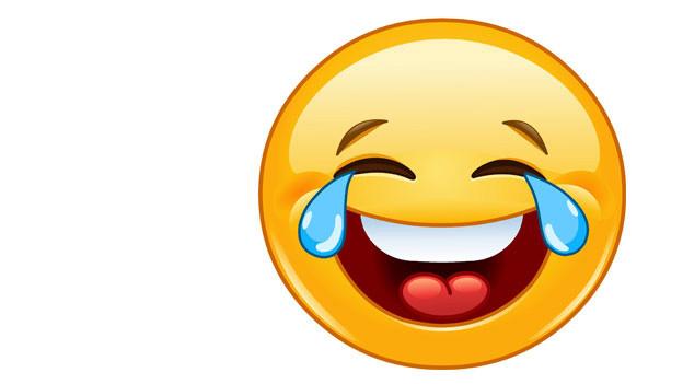 Das Emoji - 100 Sekunden Wissen - SRF