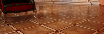Flooring Services Glasgow