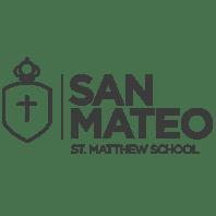 Colegio San Mateo Apostol