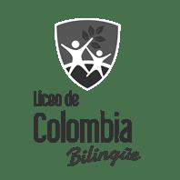 Liceo de Colombia