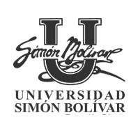 Universidad Simon Bolivar