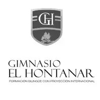 Gimnasio El Hontanar
