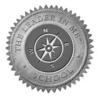 The Leader in Me (K12-TLM)