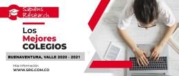 Los mejores colegios de Buenaventura, Valle en 2020-2021
