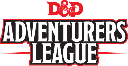 Sydcon 2019: D&D Adventurers League
