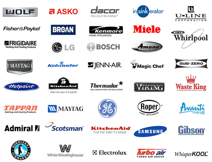 us pro srg appliance repair your household s friendly repairman
