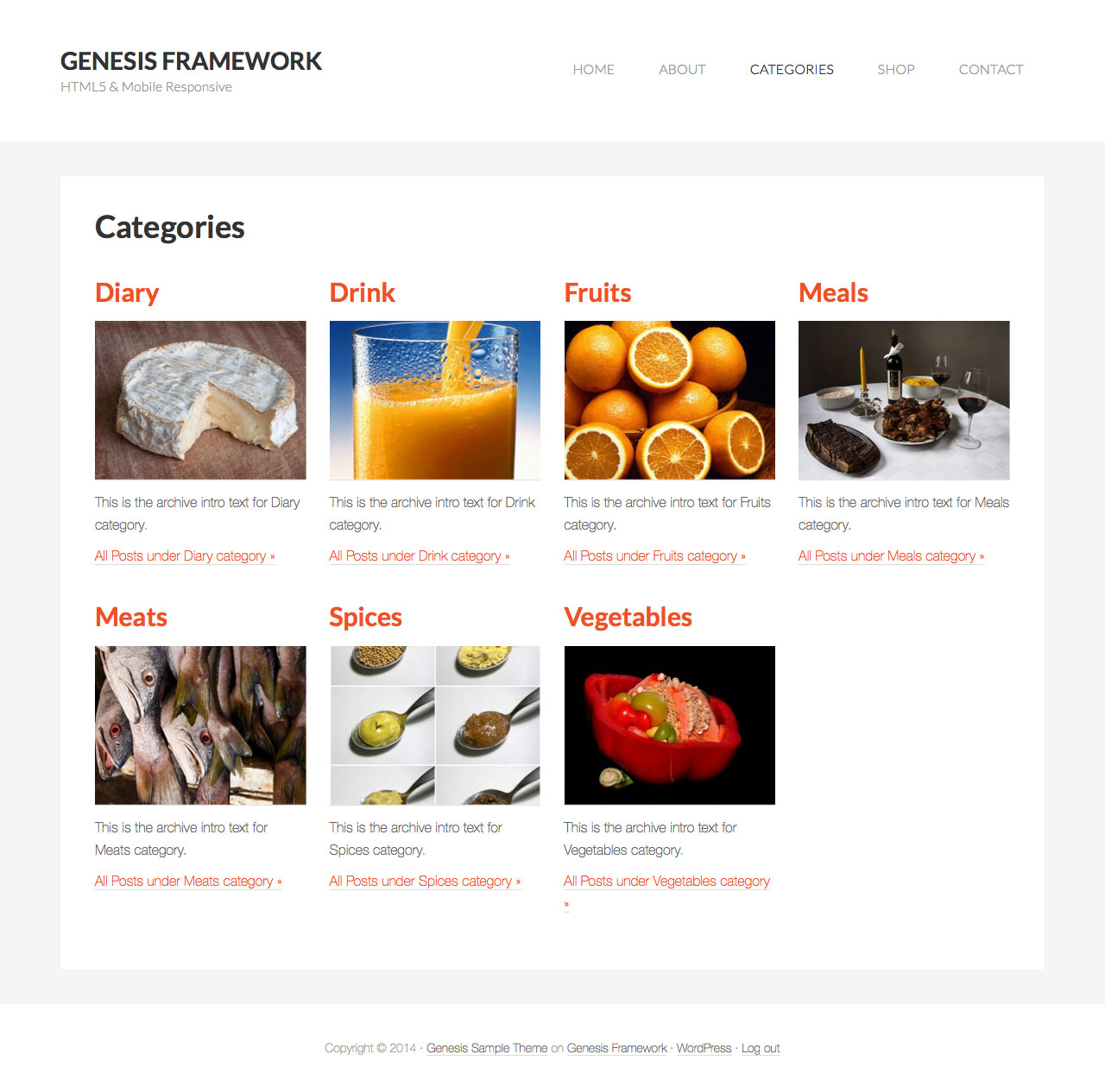 categories-grid