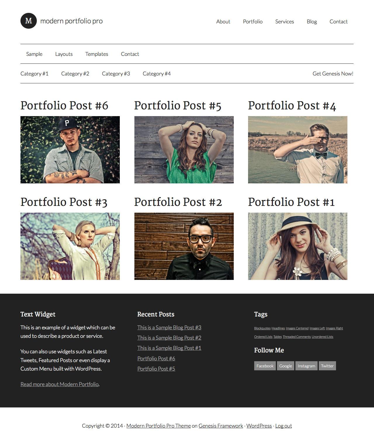 portfolio-category-columns-mpp