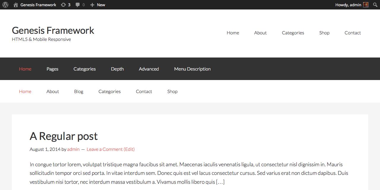genesis-desktop-resolution