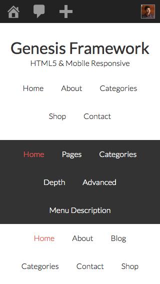mobile-responsive-sample-default