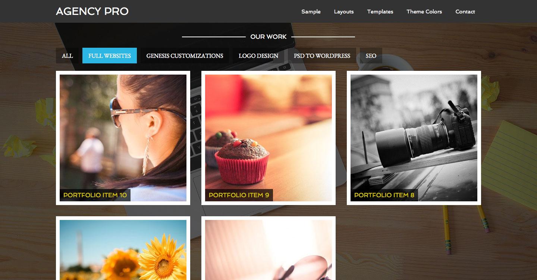 filterable-portfolio-agency-pro