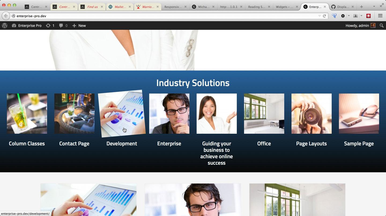 8-featured-pages-enterprise-pro