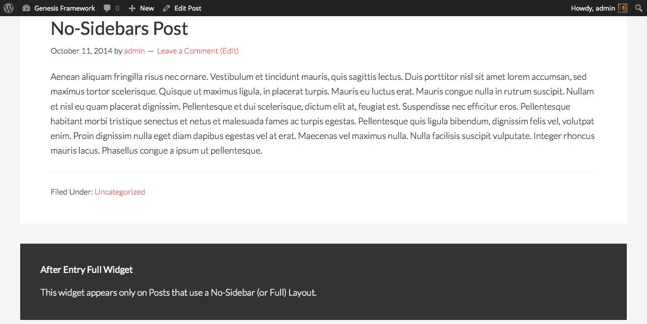 no-sidebars-post