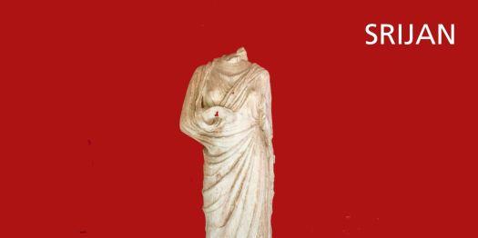 headless-architecture-banner-srijan (1)