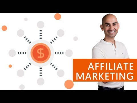 3 Ways to Sell More Products Using Affiliate Marketing