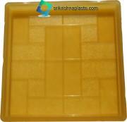 Biscuit-Concrete-Tile-Rubber-Mould-2