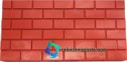 Brick-Wall-Tiles
