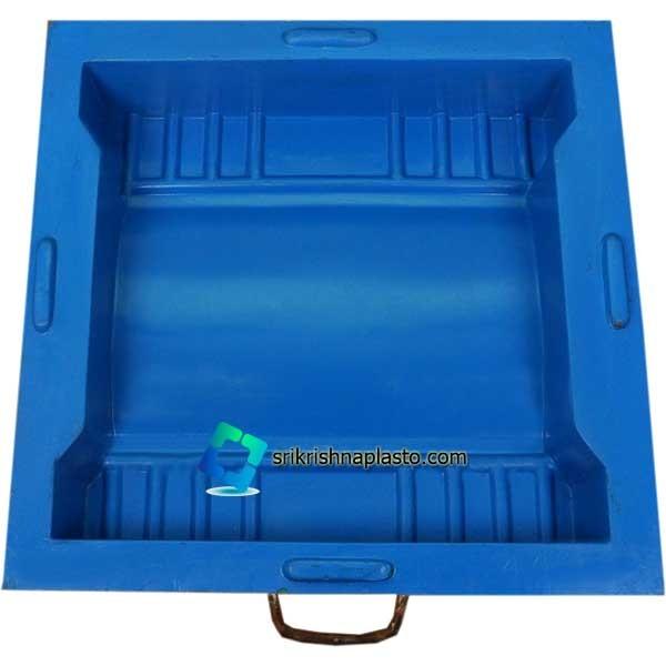 Drain-Cover-fiber-glass-mould