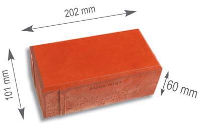 pvc moulds for concrete Brick- Rubber Moulds for Brick