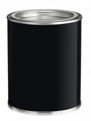 Black-Anti-Corrosive-Paint