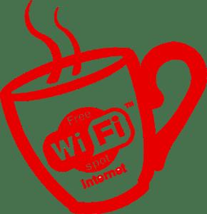 Free Wifi With Coffee Jaffna