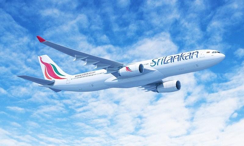 Sri lanka click travel mate jaffna - Srilankan airlines office ...