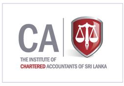 institute of chartered accountants of sri lanka