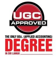 Institute of Chartered Accountants Sri Lanka