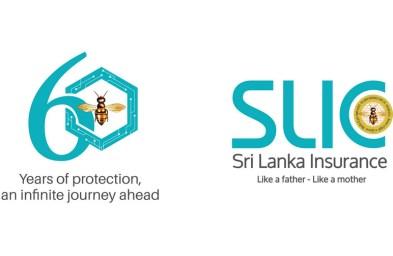 Personal | Sri Lanka Insurance