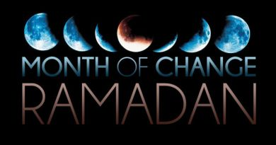ramadan sri lanka