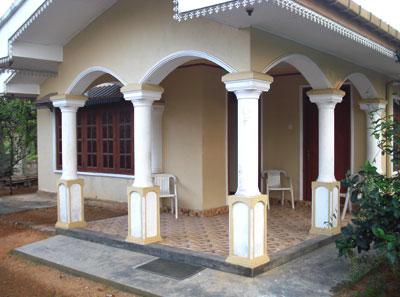 Sri Lanka Property SalesampBusinesses