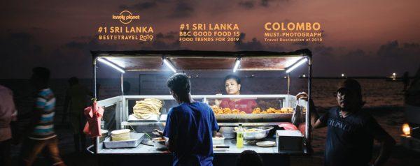 Sri Lanka Tours | Luxury Holidays by Sri Lanka Tailor-made