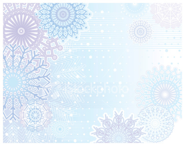 stock-illustration-4829100-white-snow-background.jpg