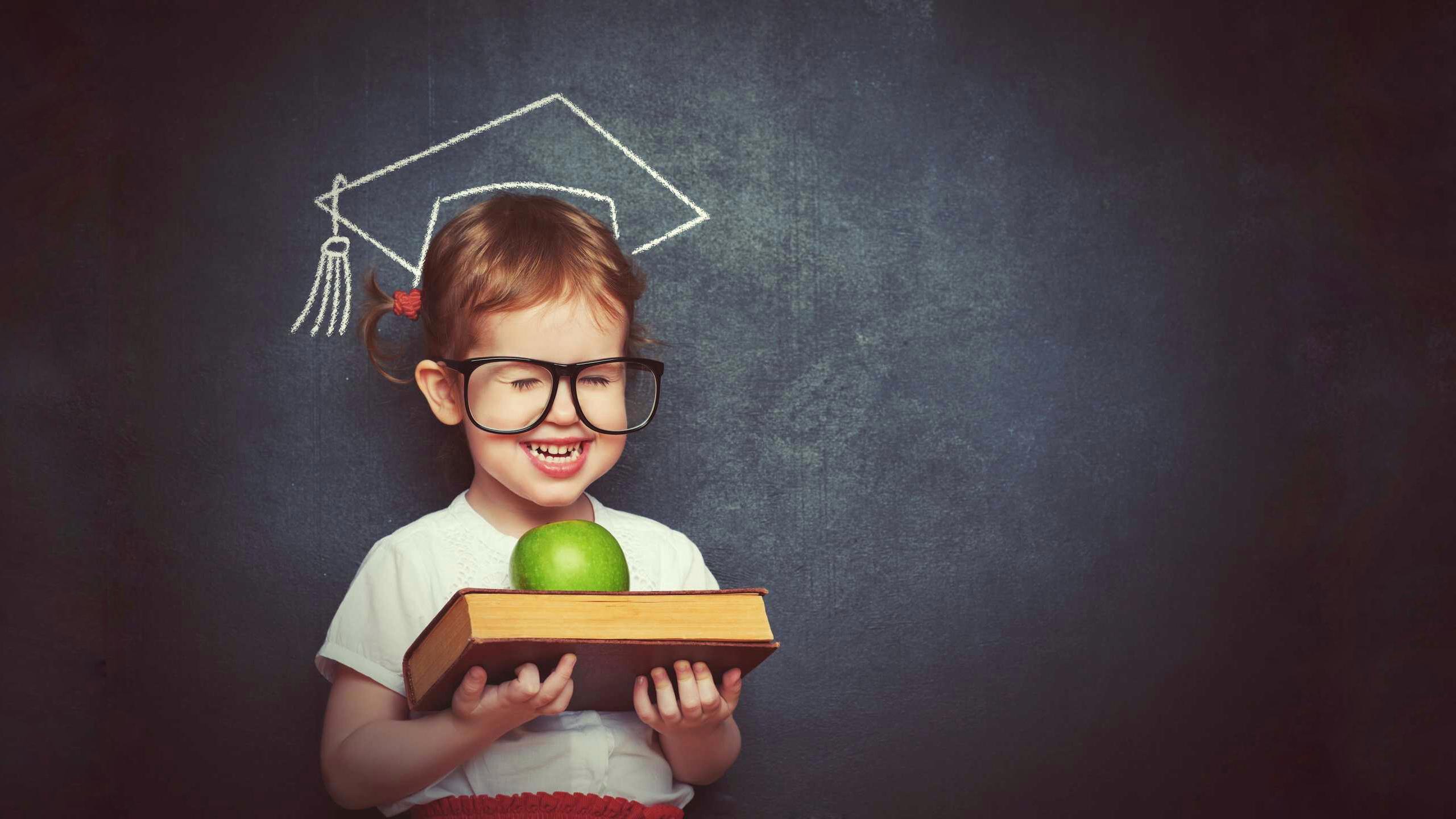 smart-child-header
