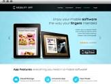 MobilityApp_slider_flash Wordpress Theme