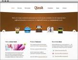 Qlassik_slider_flash Wordpress Theme
