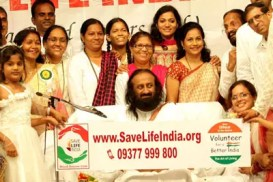 Giving Blood Donation a Boost