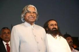 डॉ ए.पी.जे. अब्दुल कलाम: एक उल्लेखनीय जीवन | Dr. APJ Abdul Kalam: A Remarkable Life