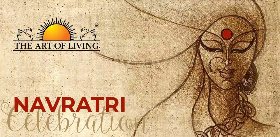 Sri Sri Ravishankar tour-schedule  | Vasudhaiva Kutumbakam