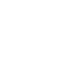 IAHV logo