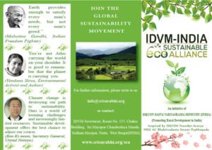IDVMIndiaSEA-pamphlet-front