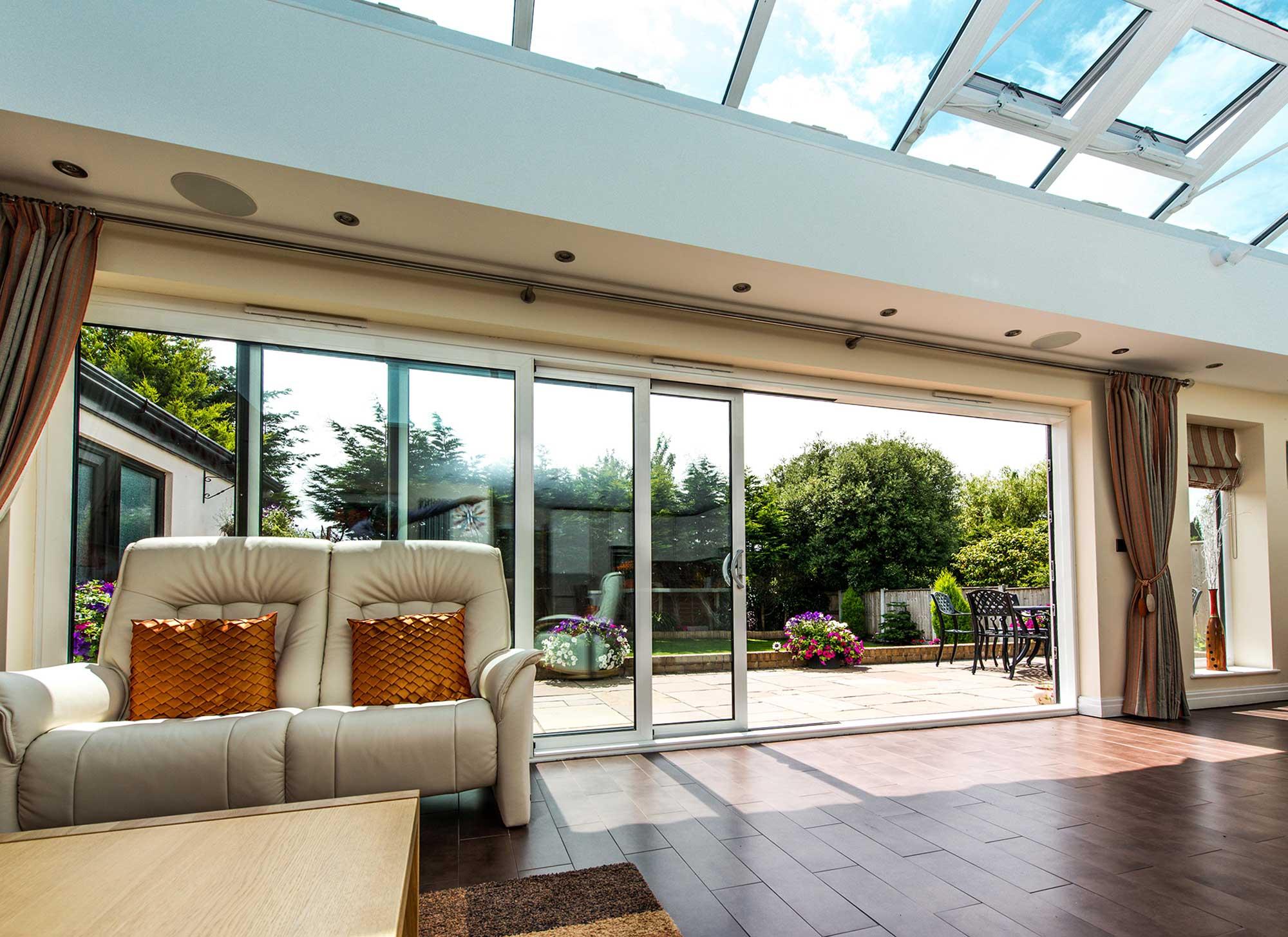 upvc patio doors fife upvc patio doors prices dunfermline