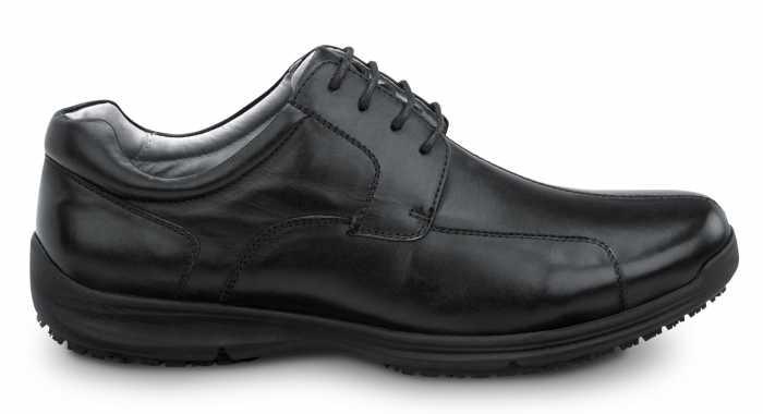 Keen Slip Sneakers
