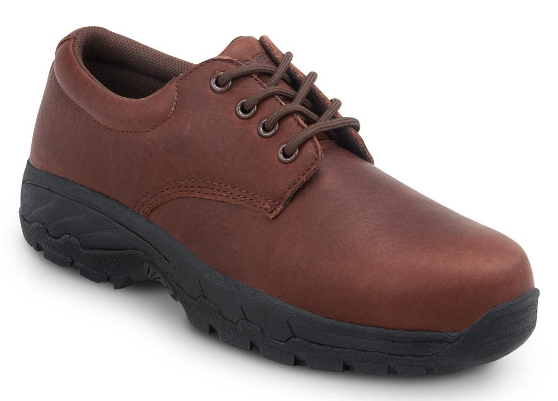 Keen Fall Shoes