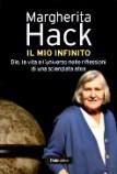 Il mio infinito, Margherita Hack
