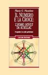 Il numero e la croce l'Homo Novus da Aurillac Flavio G. Nuvolone